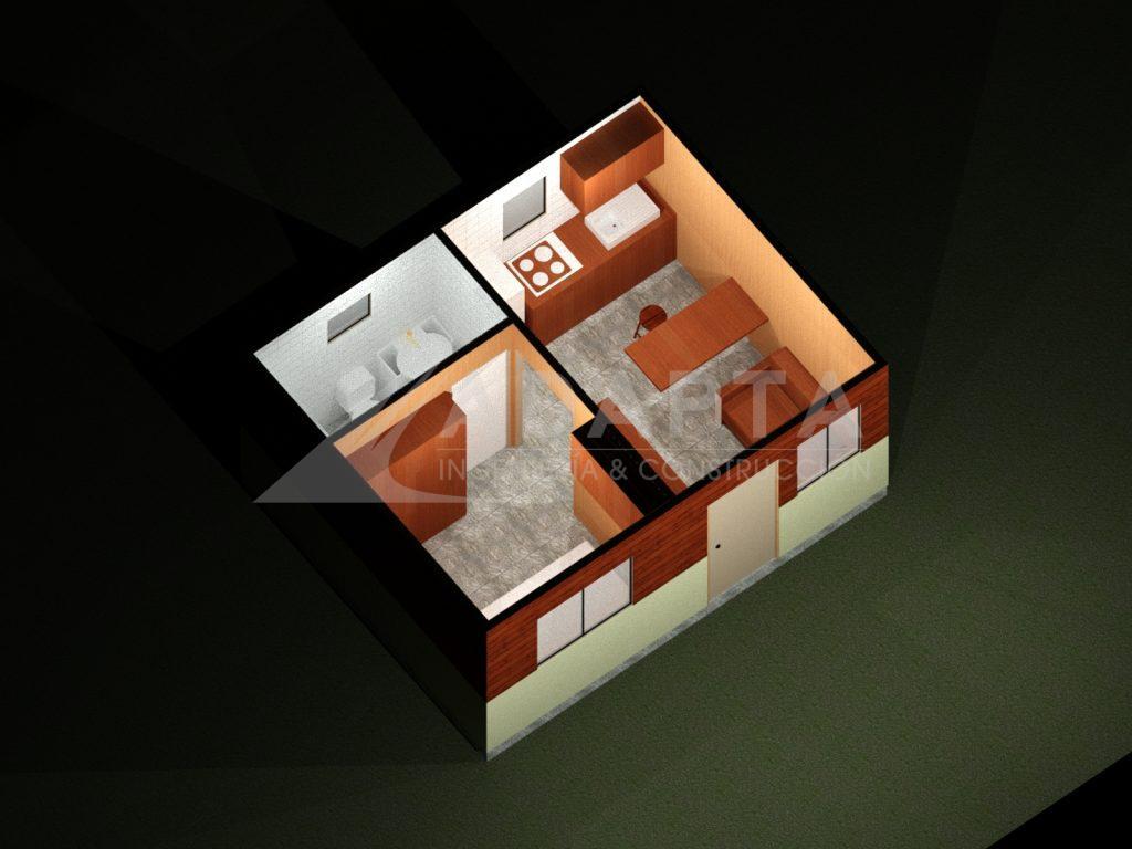 departamento-superior-interior